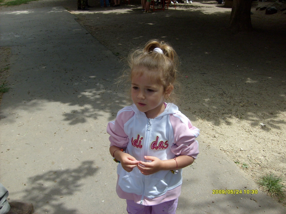 2009.05.24. gyermeknap 039.jpg