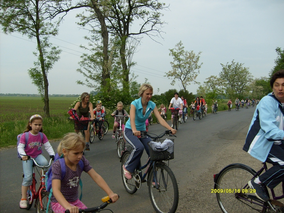2009.05.16. kerékpáros kirándulás 015.jpg