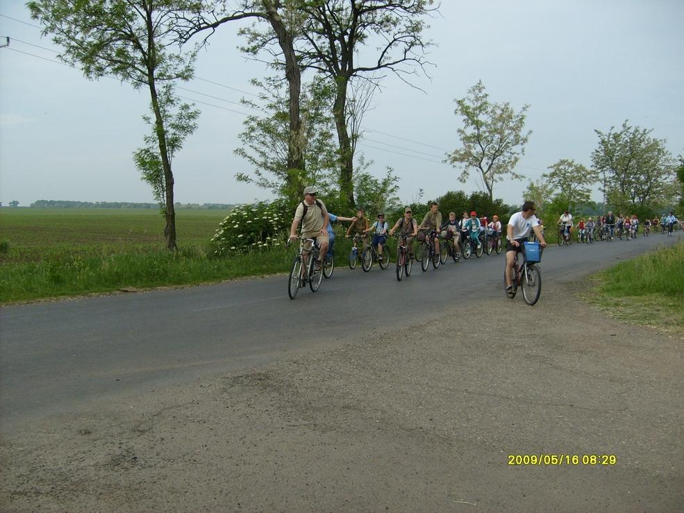 2009.05.16. kerékpáros kirándulás 012.jpg