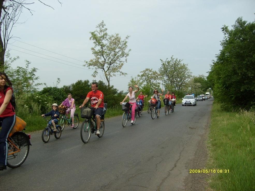 2009.05.16. kerékpáros kirándulás 024.jpg