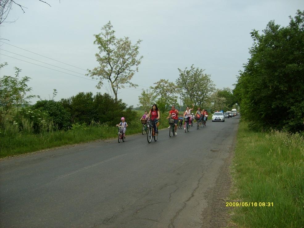 2009.05.16. kerékpáros kirándulás 023.jpg
