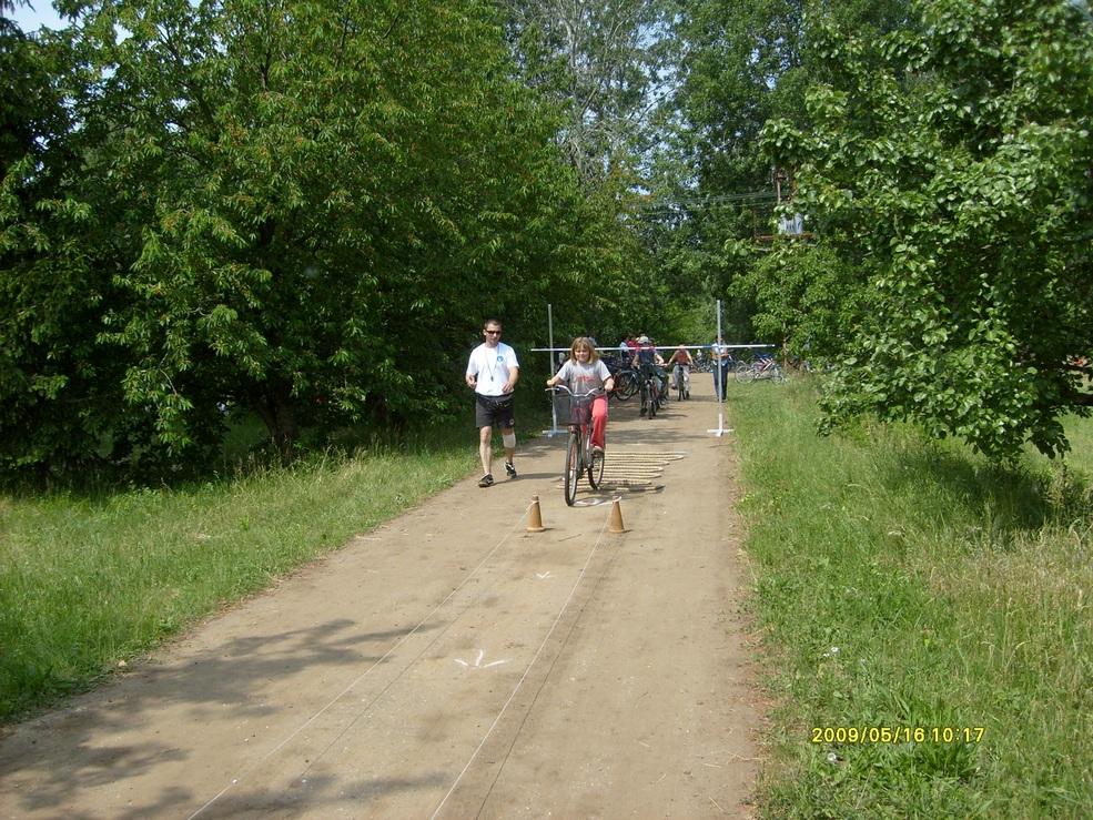 2009.05.16. kerékpáros kirándulás 044.jpg